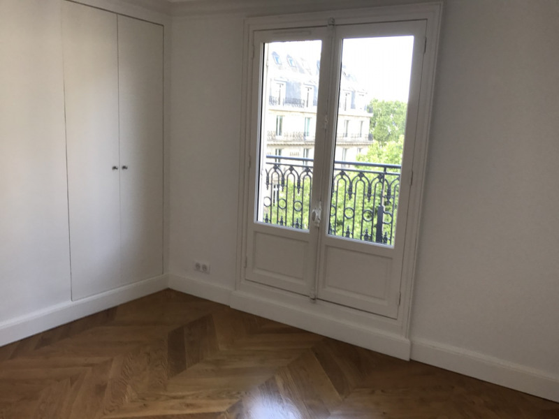 Location appartement Paris 8ème 5 450€ CC - Photo 5