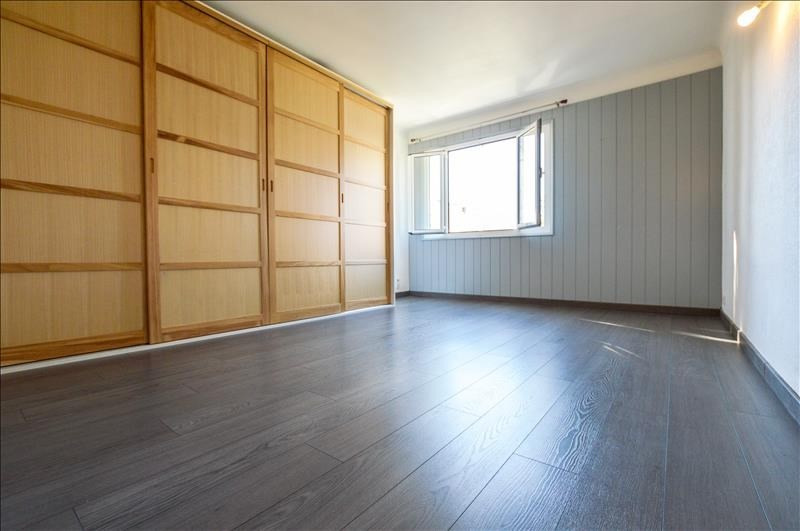 Sale apartment Pau 140 000€ - Picture 6