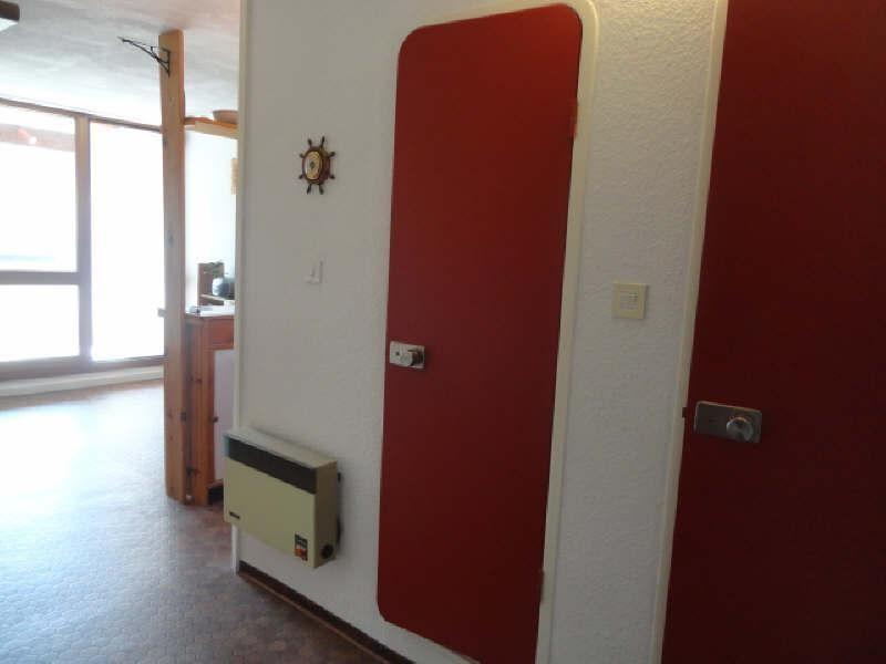 Vente appartement Collioure 150000€ - Photo 10