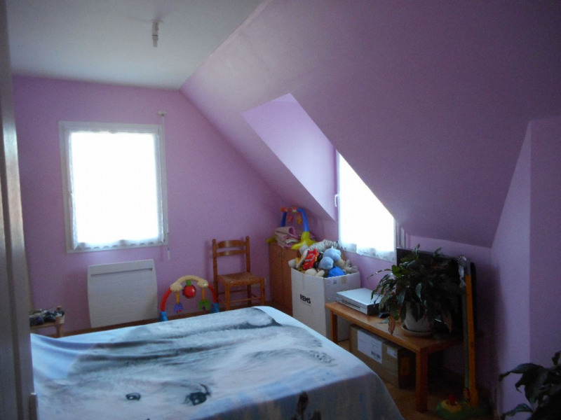 Vendita casa Landaul 284200€ - Fotografia 7
