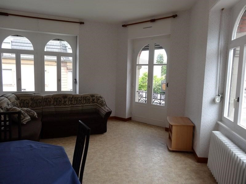 Investment property building Colmar 287 000€ - Picture 4