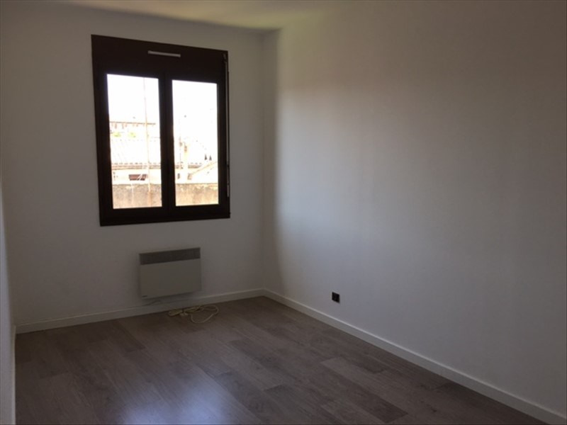 Rental apartment Nimes 936€ CC - Picture 4