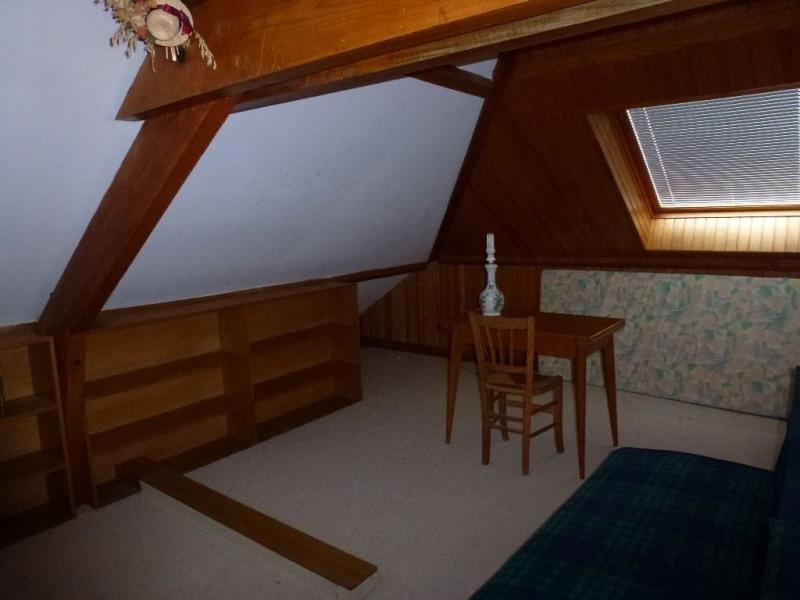 Vente maison / villa Grandvilliers 260000€ - Photo 7