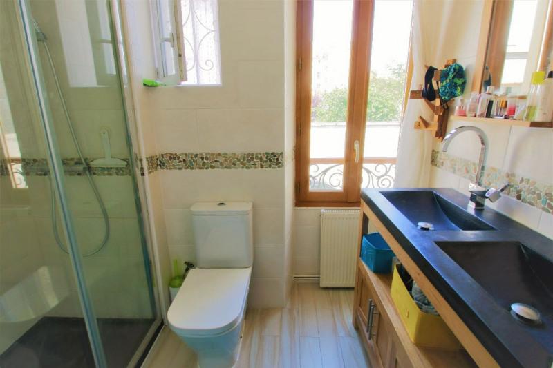 Revenda apartamento Nanterre 599000€ - Fotografia 4