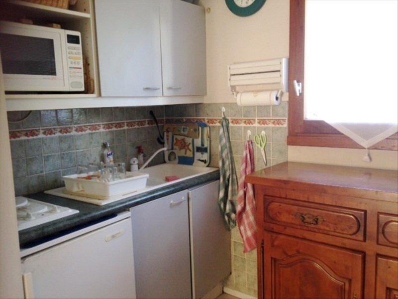 Viager maison / villa Batz sur mer 177000€ - Photo 5