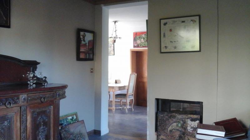 Vente maison / villa Villiers-sur-marne 509000€ - Photo 4