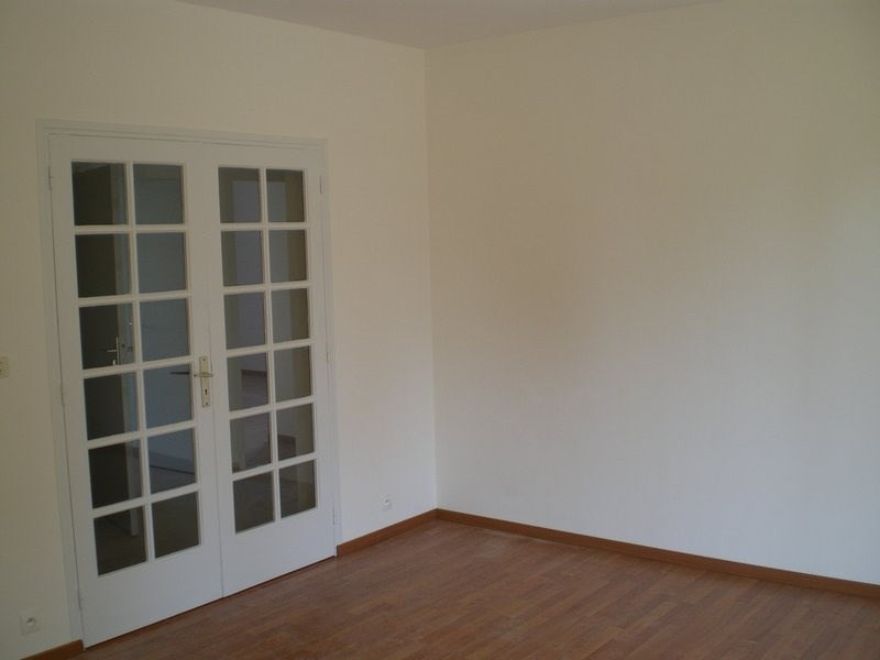 Location appartement St lo 535€ CC - Photo 3