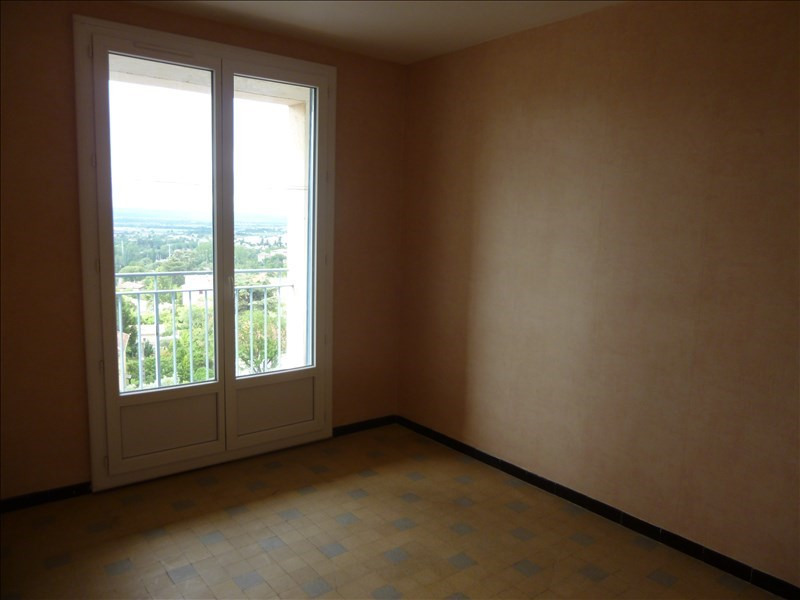 Rental apartment Manosque 550€ CC - Picture 2