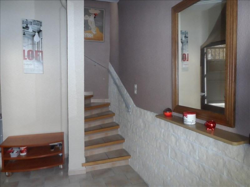 Verkoop  huis Bompas 148000€ - Foto 3