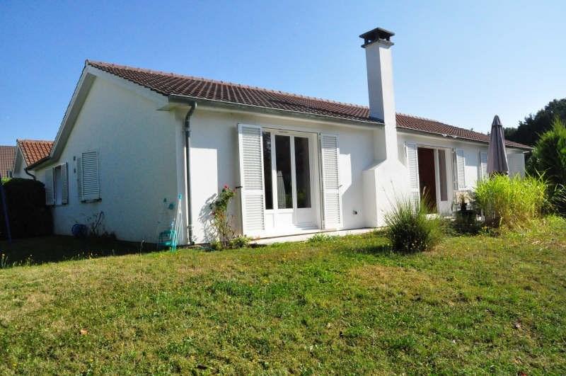 Sale house / villa St nom la breteche 730000€ - Picture 10
