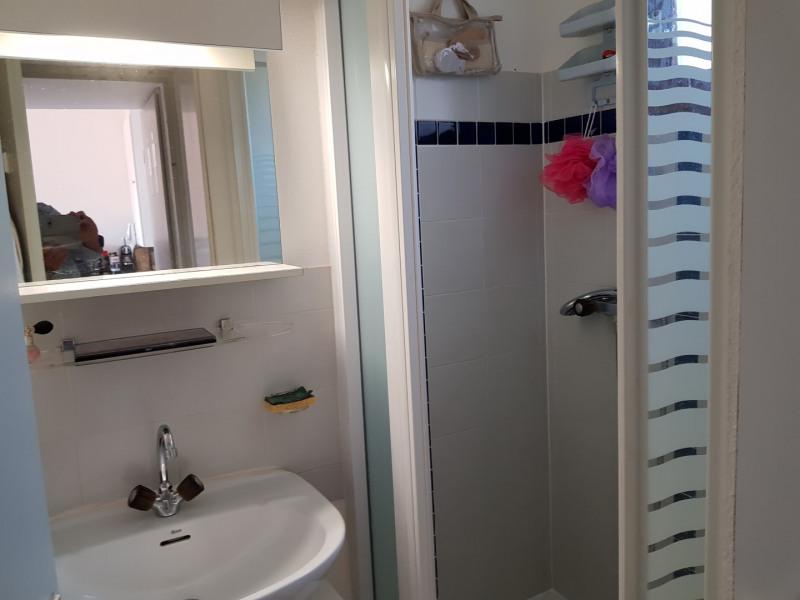 Location vacances appartement Cavalaire sur mer 400€ - Photo 11