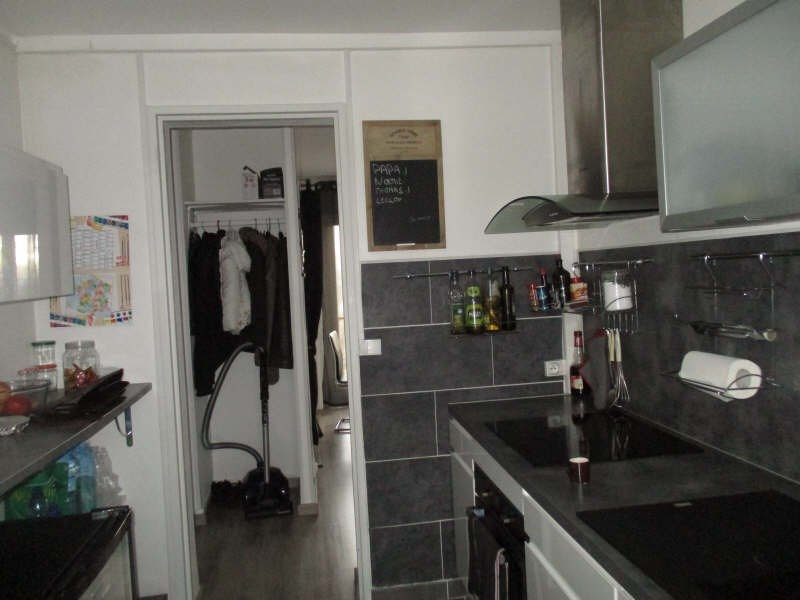 Vente appartement Nimes 74 000€ - Photo 2