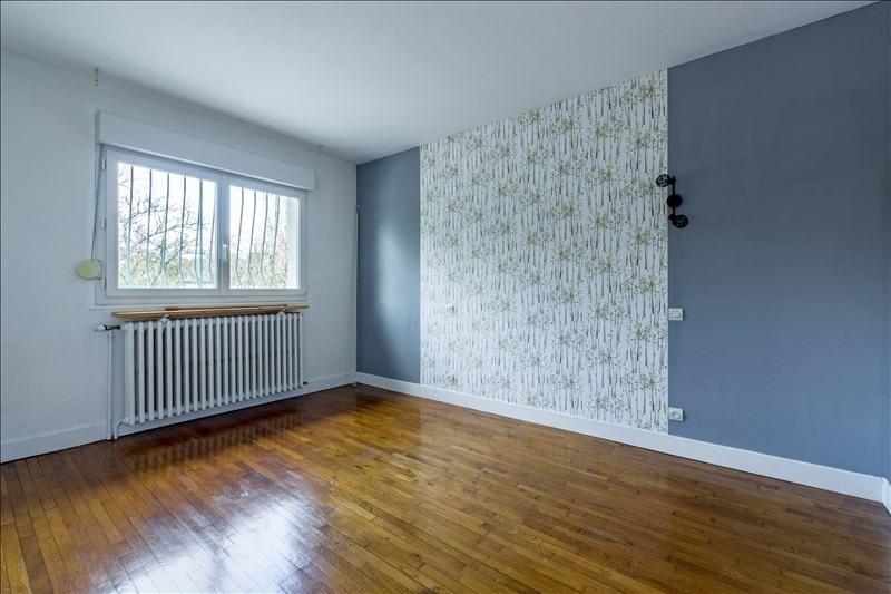 Vente maison / villa Besancon 229000€ - Photo 5