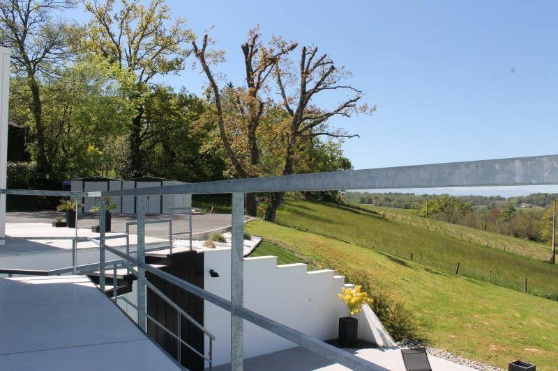 Vente maison / villa Saint faust 480000€ - Photo 9