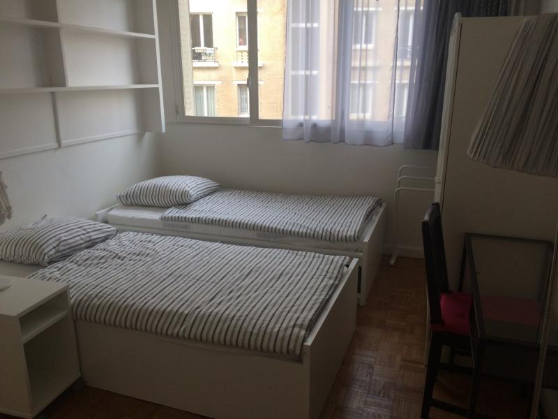 Location appartement Paris 16ème 3000€ CC - Photo 6