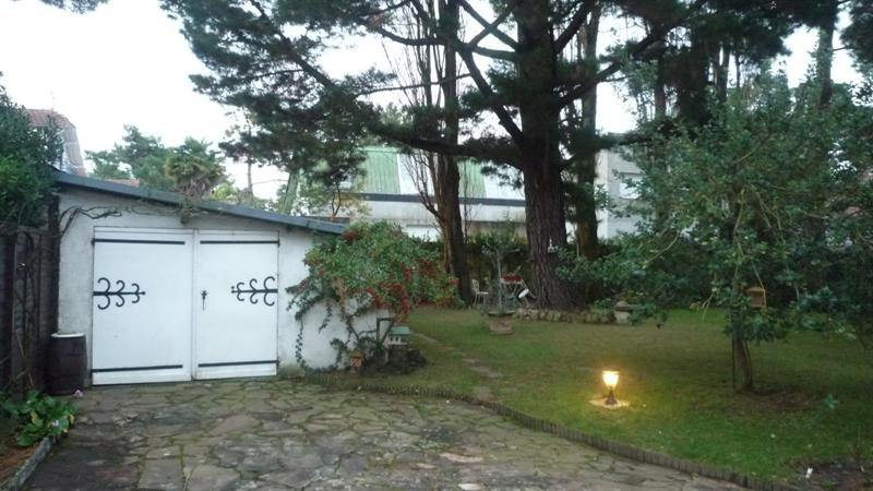 Life annuity house / villa La baule escoublac 534300€ - Picture 33