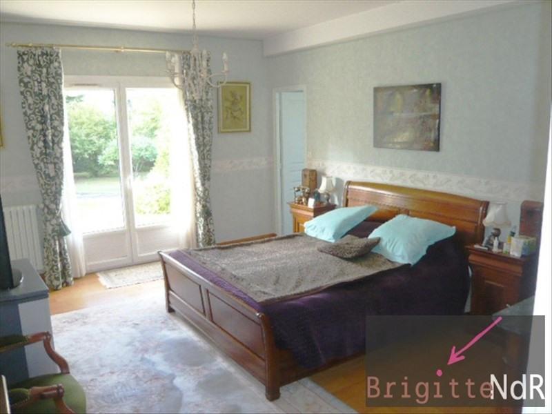 Vente maison / villa Limoges 395000€ - Photo 6