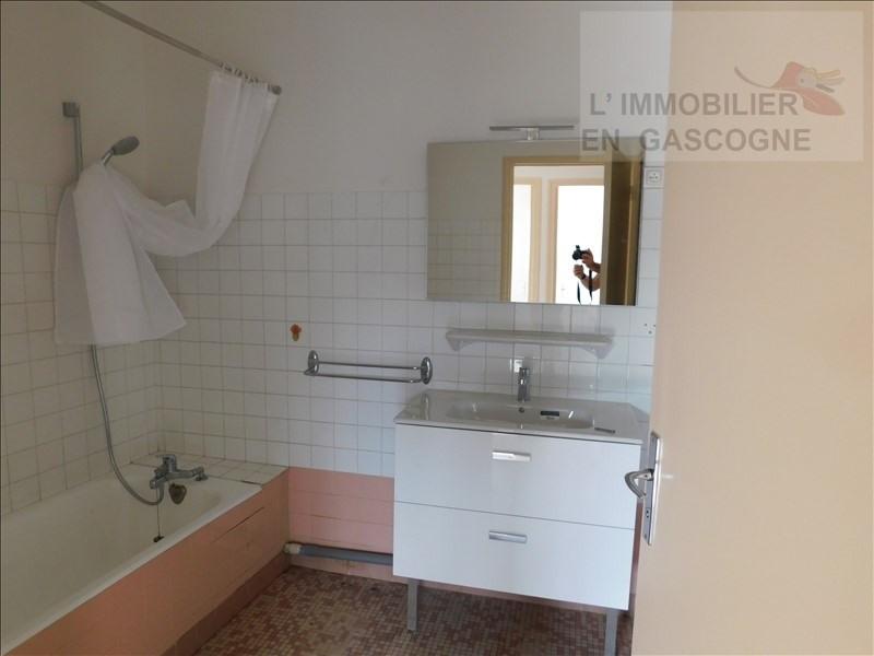 Locação apartamento Auch 620€ CC - Fotografia 8