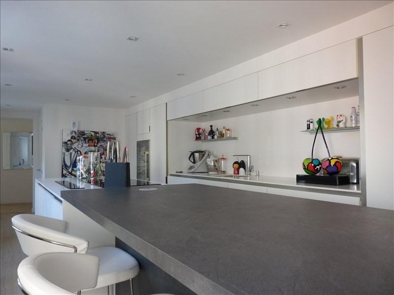 Verkauf von luxusobjekt haus Olivet 749000€ - Fotografie 6