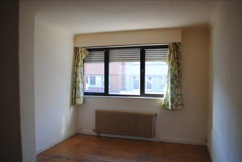 Vente appartement Dunkerque 59 000€ - Photo 4