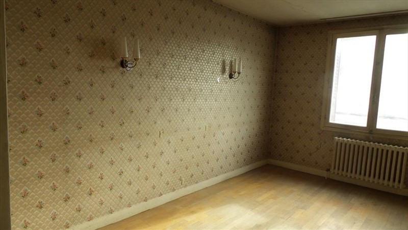 Vente maison / villa Chateau thierry 178000€ - Photo 5