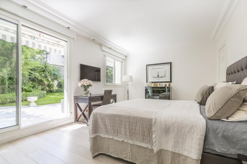 Vente de prestige appartement Boulogne-billancourt 5500000€ - Photo 12