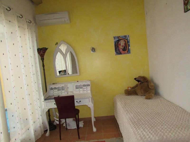 Vente maison / villa Port vendres 172000€ - Photo 10