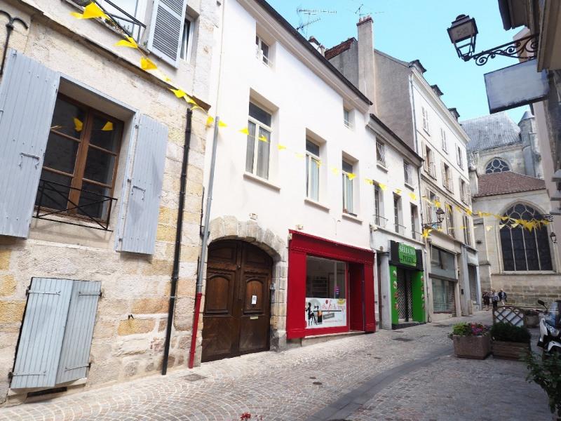 Sale apartment Melun 175500€ - Picture 6