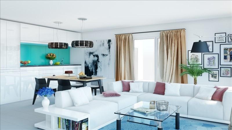Vente appartement Porticcio 310000€ - Photo 3