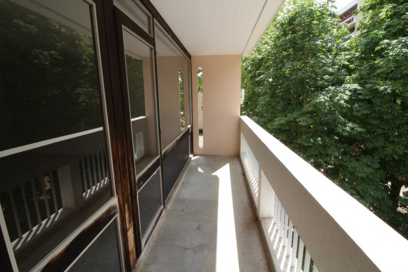 Sale apartment Meaux 117 000€ - Picture 4