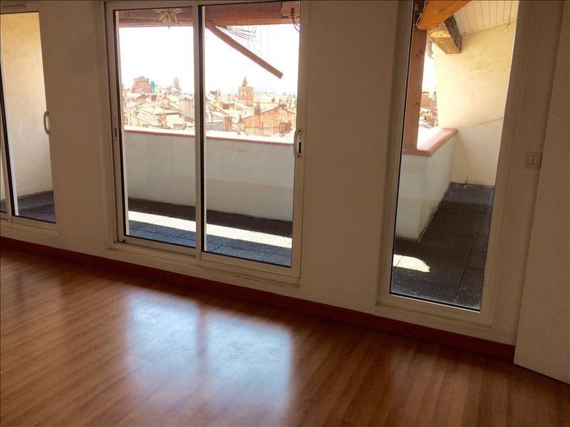 Location appartement Toulouse 1007€ CC - Photo 3