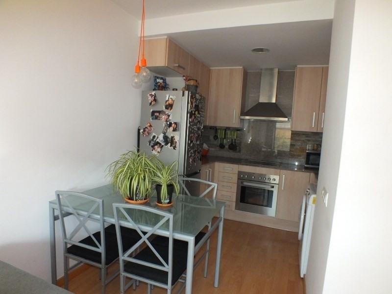 Vente appartement Santa margarita 121000€ - Photo 5