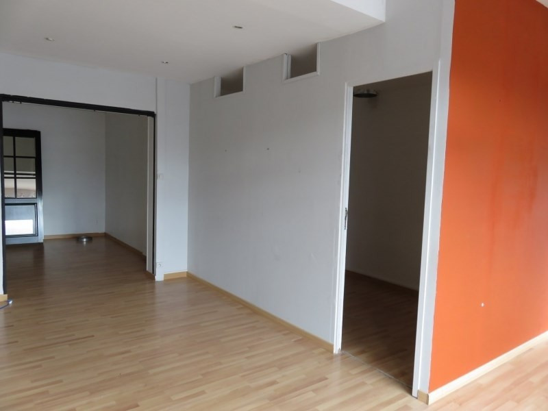 Location local commercial Dunkerque 980€ HT/HC - Photo 3