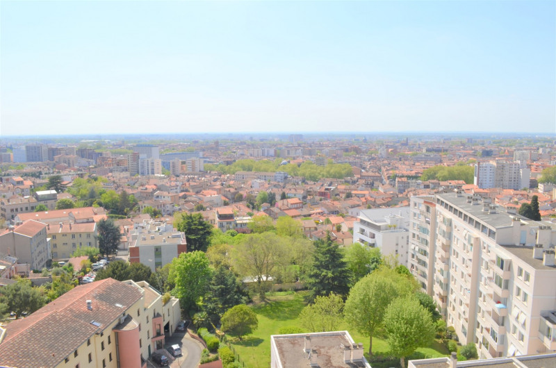 Location appartement Toulouse 791€ CC - Photo 2