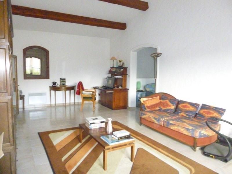 Vente de prestige maison / villa St raphael 690000€ - Photo 9