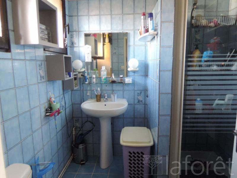 Vente maison / villa Pont audemer 149900€ - Photo 6