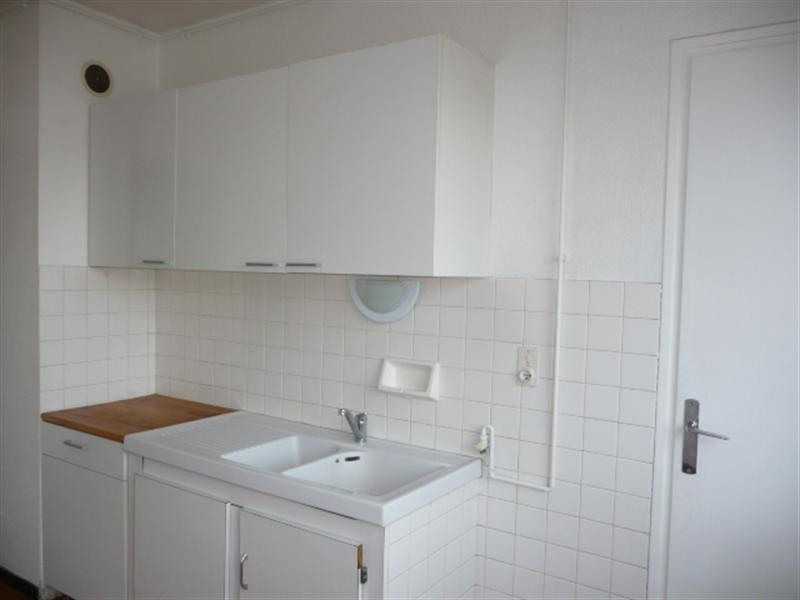 Location appartement Chambery 975€ CC - Photo 6