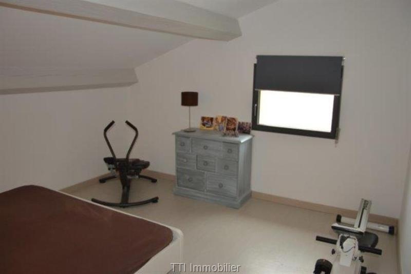 Sale house / villa Plan de la tour 980000€ - Picture 14