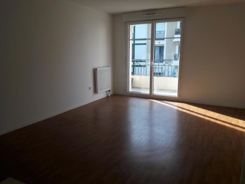 Vente appartement Franconville la garenne 291000€ - Photo 7