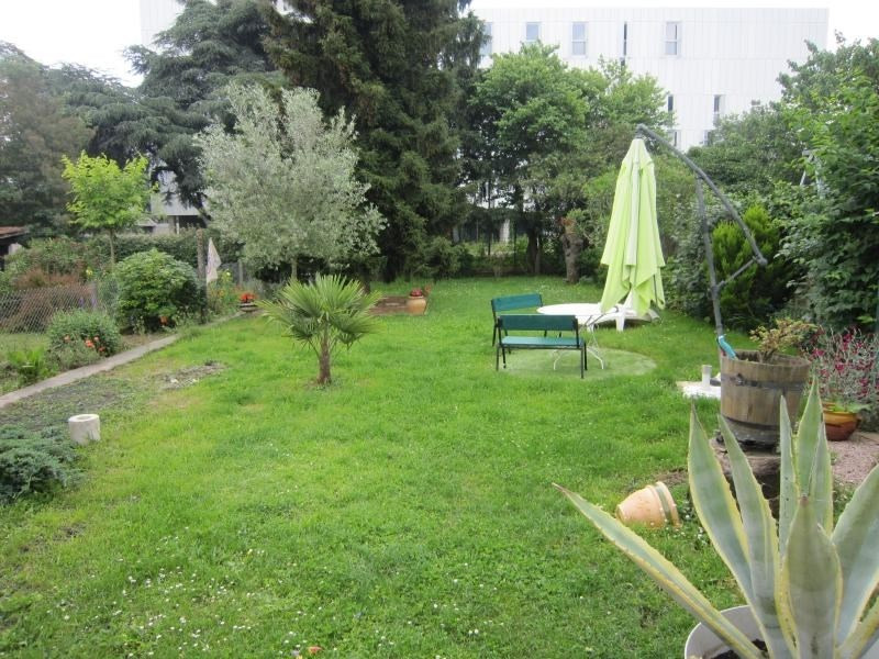Life annuity house / villa Toulouse 221 500€ - Picture 7