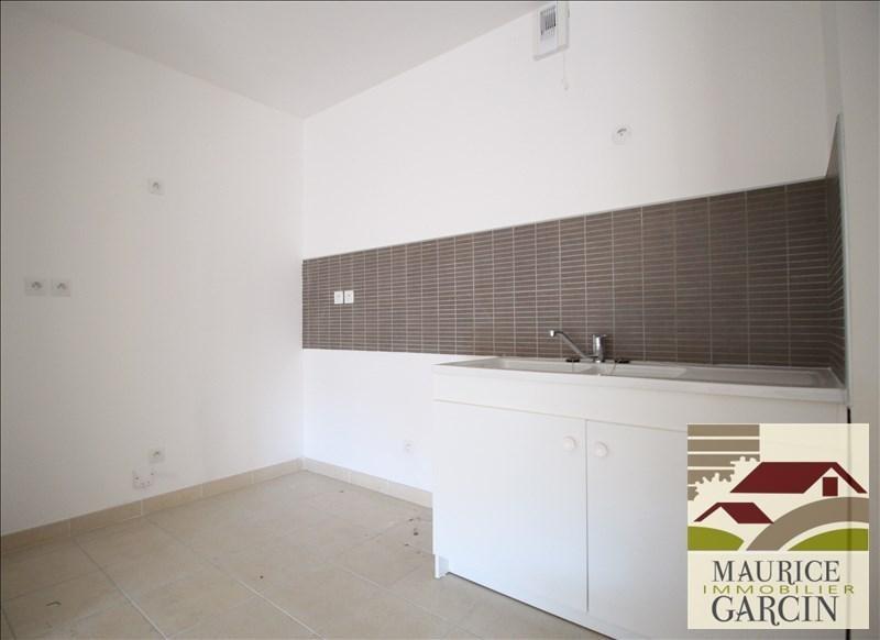 Revenda apartamento Cavaillon 139000€ - Fotografia 4