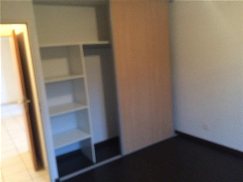 Location appartement Grisolles 550€ CC - Photo 4