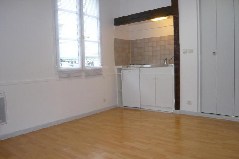 Location appartement Châlons-en-champagne 315€ CC - Photo 1