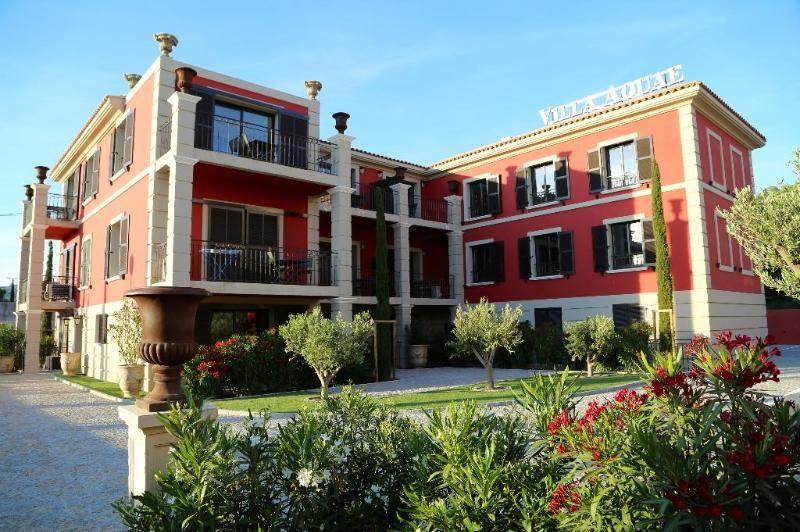 Location appartement Aix en provence 550€ CC - Photo 6
