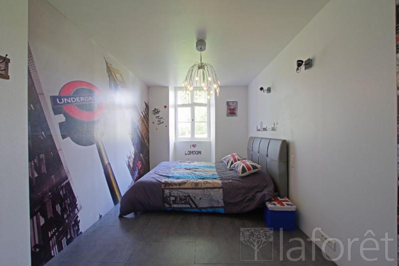 Sale house / villa Cholet 280000€ - Picture 7