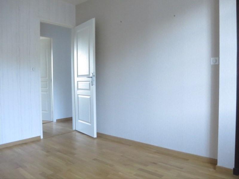 Vente maison / villa Carcassonne 139500€ - Photo 5