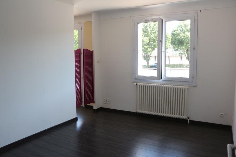 Vente maison / villa Beaupreau 133050€ - Photo 4