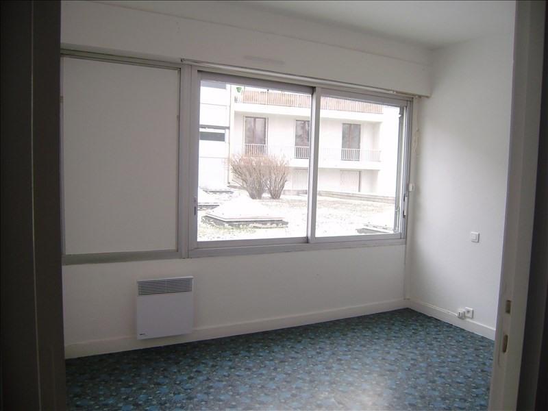 Rental apartment Le puy en velay 510€ CC - Picture 3