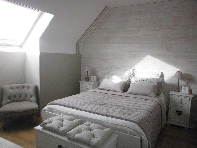 Vente maison / villa Orgeval 520000€ - Photo 5