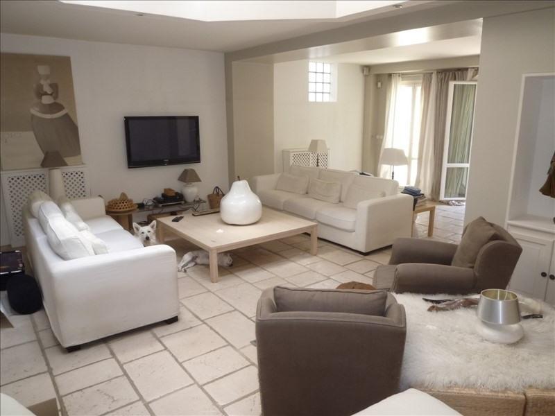 Vente de prestige maison / villa Bois colombes 1245000€ - Photo 5